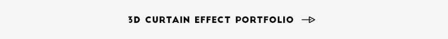 Metis - Creative Portfolio / Agency Template