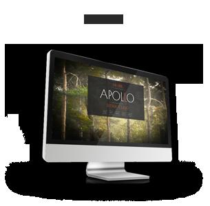 Apollo Description